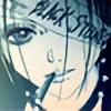 Lixae's avatar