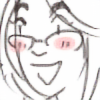 lixelated's avatar