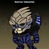 lixiaolei's avatar