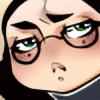 Lixiviates's avatar