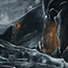 lixlat's avatar