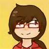Lixle11's avatar
