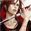 Lixsurr's avatar