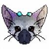 lixunsky's avatar