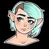 Lixxis's avatar