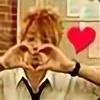 Lixz-Axel-Me's avatar