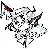 Liy-ss's avatar