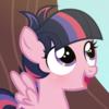Liya04's avatar