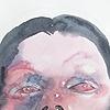 liyaarslanovaartist's avatar