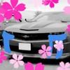 LiyaDiStudio101218's avatar