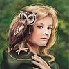 Liyamoon's avatar
