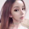 liyaochen's avatar