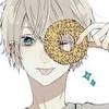 liyasvil's avatar