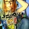 LiyaY's avatar