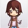 liybellule's avatar