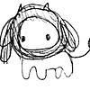 liyempo's avatar