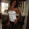 liyen001's avatar