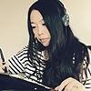 liyishan's avatar