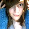 Liylth's avatar