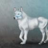 Liyoht's avatar