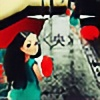 liyosise's avatar