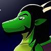 LiyoTreasure's avatar