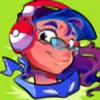 LiyuConberma's avatar