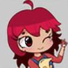 Liyuku's avatar