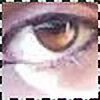 Liywwb's avatar