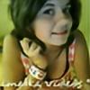 Liz-Cherry-DS's avatar