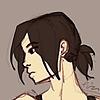 liz-drawings's avatar