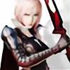 Liz-Farron's avatar