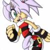 Liz-Hearts's avatar