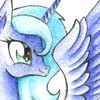 liz-kotlin's avatar