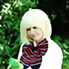 Liz-no-yume's avatar