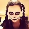 Liz-November's avatar