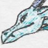 Liz-Rosethorn's avatar