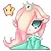 Liz0825's avatar