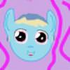 liz277's avatar