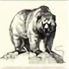 liz6767's avatar