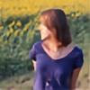 Liz686's avatar