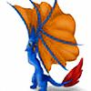 LIZ94's avatar