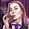 LIZA-BIGGers's avatar