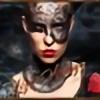 LizaArroyo's avatar
