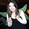 Lizabefy's avatar