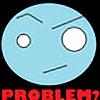lizabelane's avatar