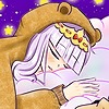 Lizabeth2901's avatar