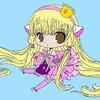 lizabethlove27's avatar