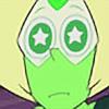 LizabethTheTired's avatar