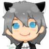 lizabey's avatar